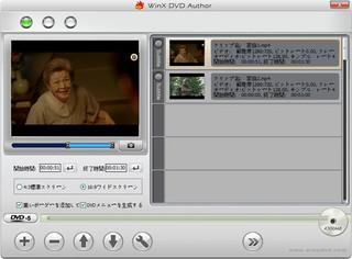 author-sxq-1220-01.jpg
