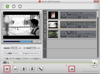 author2.jpg