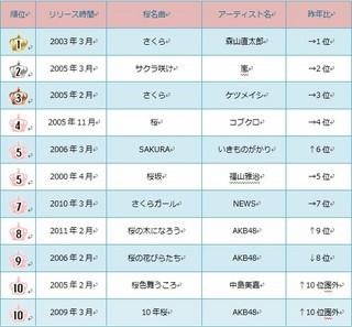 sakurasong-sxq-0319-02.jpg